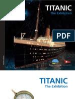 Gui a Titanic
