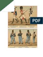 inv ejercito 1810