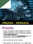 PRAXIA_-_APRAXIA
