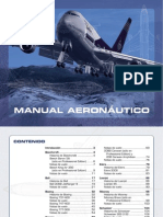 Manual Aeronáutico