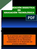 Planeac.Didact_Tecnolog.C.T.