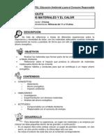 Ficha_didactica_ASDE_Los_materiales_y_el_calor