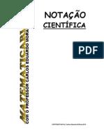 apostila_notacao_cientifica