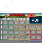 Supercoach+2012+Rookie+Cheat+Sheet+v5