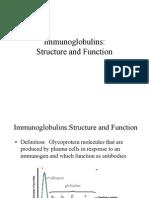 immunoglobulins08