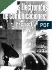 Cap 1 Introduccion a Las Comunicaciones