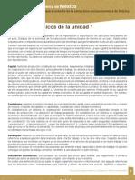 CSM_U1_ConceptosBasicos