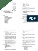 Format Buku PA Elka 2010