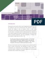 Chacón Lourdes-Uso de los conectores textuales en relatos de misterio