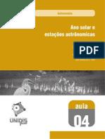 astronomia4