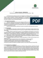 EDITAL-Nº-001_2012-PBIS