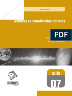 astronomia7