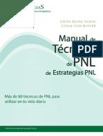Relajacion Con PNL
