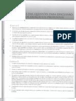 IPO_4ºed_EduardoLdeA_Respostas
