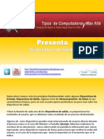 9-dispositivosdesalida-110228161255-phpapp02