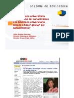 2006_-_Gestión_del_Conocimiento_-_TALCA