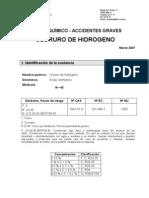 99965-Clorurodehidrogeno