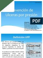 Prevencio de Upp_ppt