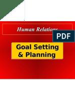 Planning.160