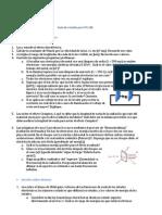 Guia_de_estudio_para_FIS_140