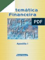 matemfinanceira1