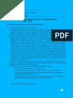 2012apunte1810-1830