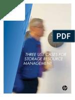 Storage Essentials
