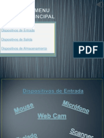 Dispositivos Ofimatica