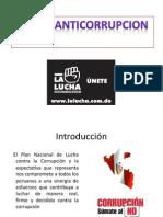 Auditoria Gubernamental - Lucha Anticorrupcion[1]