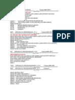 Jcl Programs