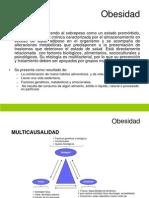 OBESIDAD Propuesta General (Propuesta ALM)-Modificada