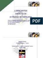 Lubricantes_Sinteticos