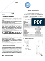 0_790_Transmissor de pressão port