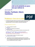 Eb_u1_problemas Actividad 3 Facilitador Alberto Caste Llanos