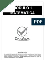 modulo_1_matematica