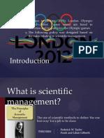 Management Presentation Slide (2) (1)