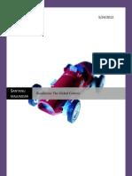 PhD Chapter 2 From Shantanu Majumder Simanto