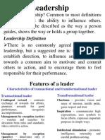 IRP800 SLIDE - Leadership-1