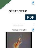 serat-optik