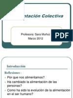 alimentacion_colectiva_2012_(1)