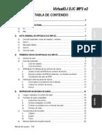 VDJ_DJC_MP3_E2_Manual_1_0_Espanol