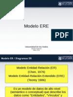 _BD_clase_04_modelo_ERE