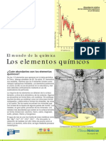 Los Elementos Quc3admicos1