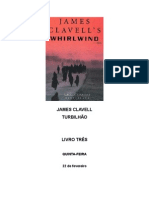 Whirlwind James Clavell Ebook