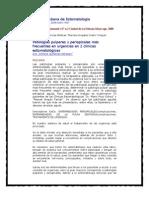 articulos endodoncia