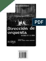 REV14-Dirección_de_Orquesta-Swarowsky