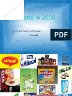 U2_Nestle in 2008