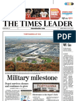 Times Leader 03-25-2012