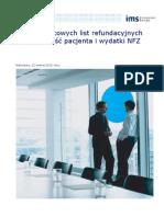 Wplyw_nowych_list_refundacyjnych_na_odplatnosc_pacjenta_i_wydatki_NFZ_w_2012_12.03.2012_M