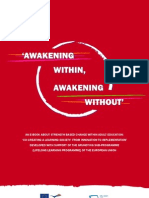 E-Book Awakening Within - Awakening Without 28 Feb 2012